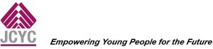 JCYC Tagline